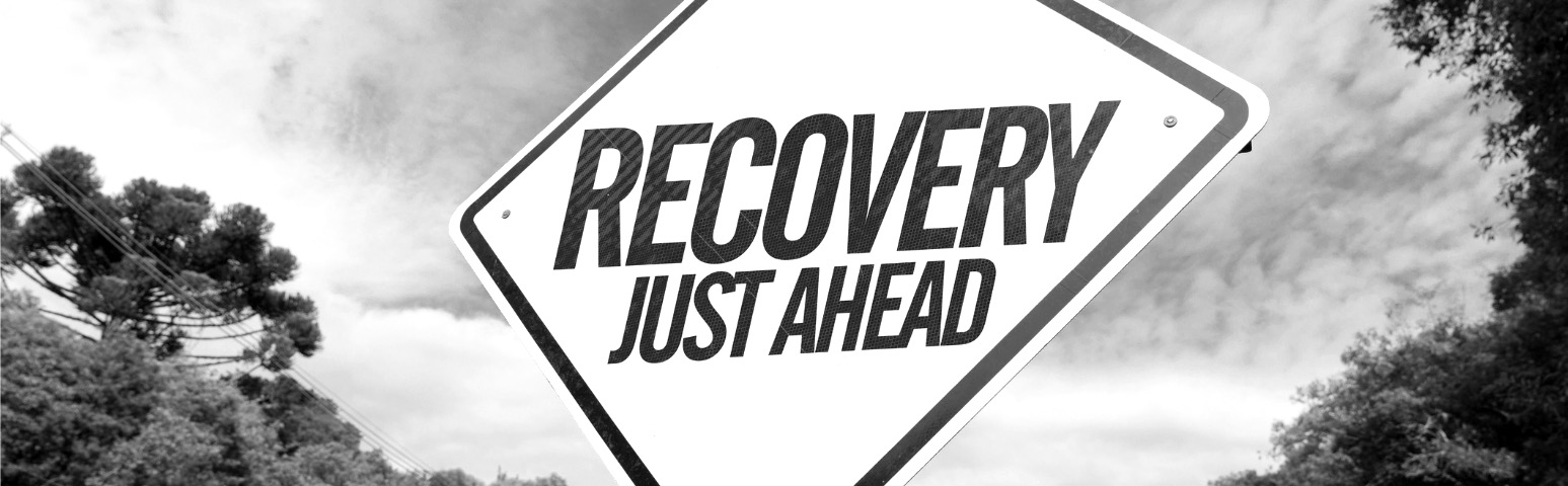 SET2RECOVER